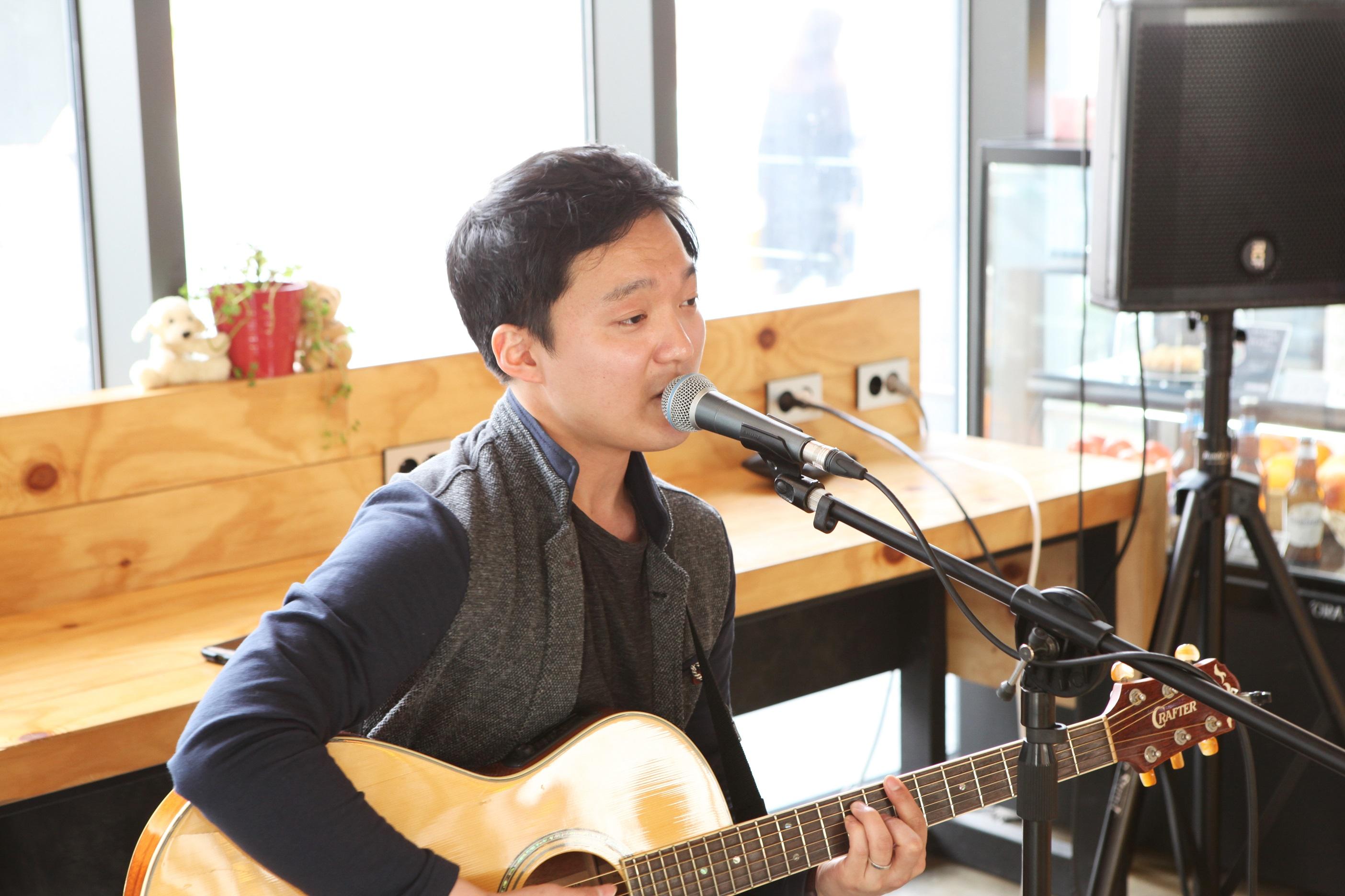 김재훈 (2).JPG