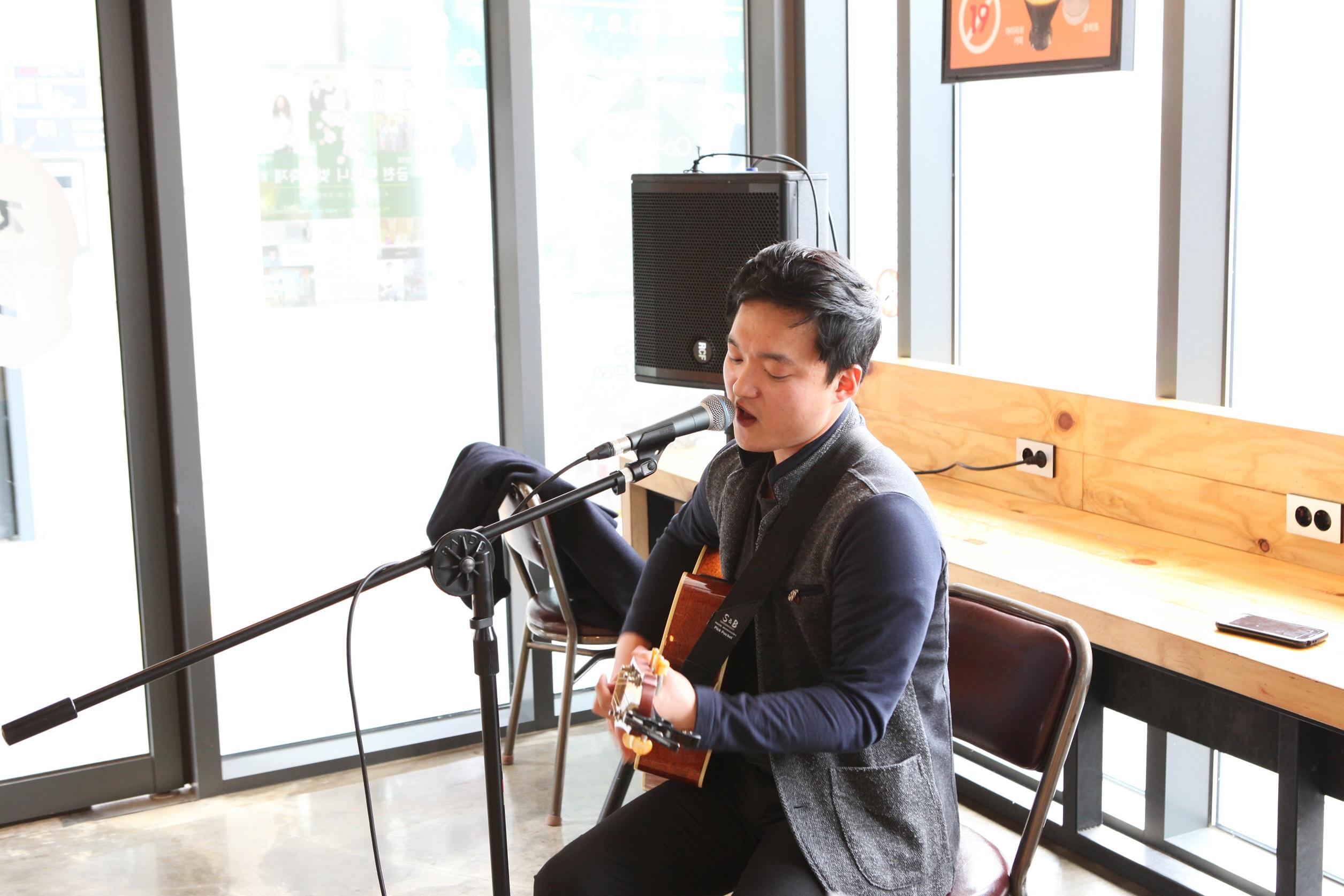 김재훈 (4).JPG
