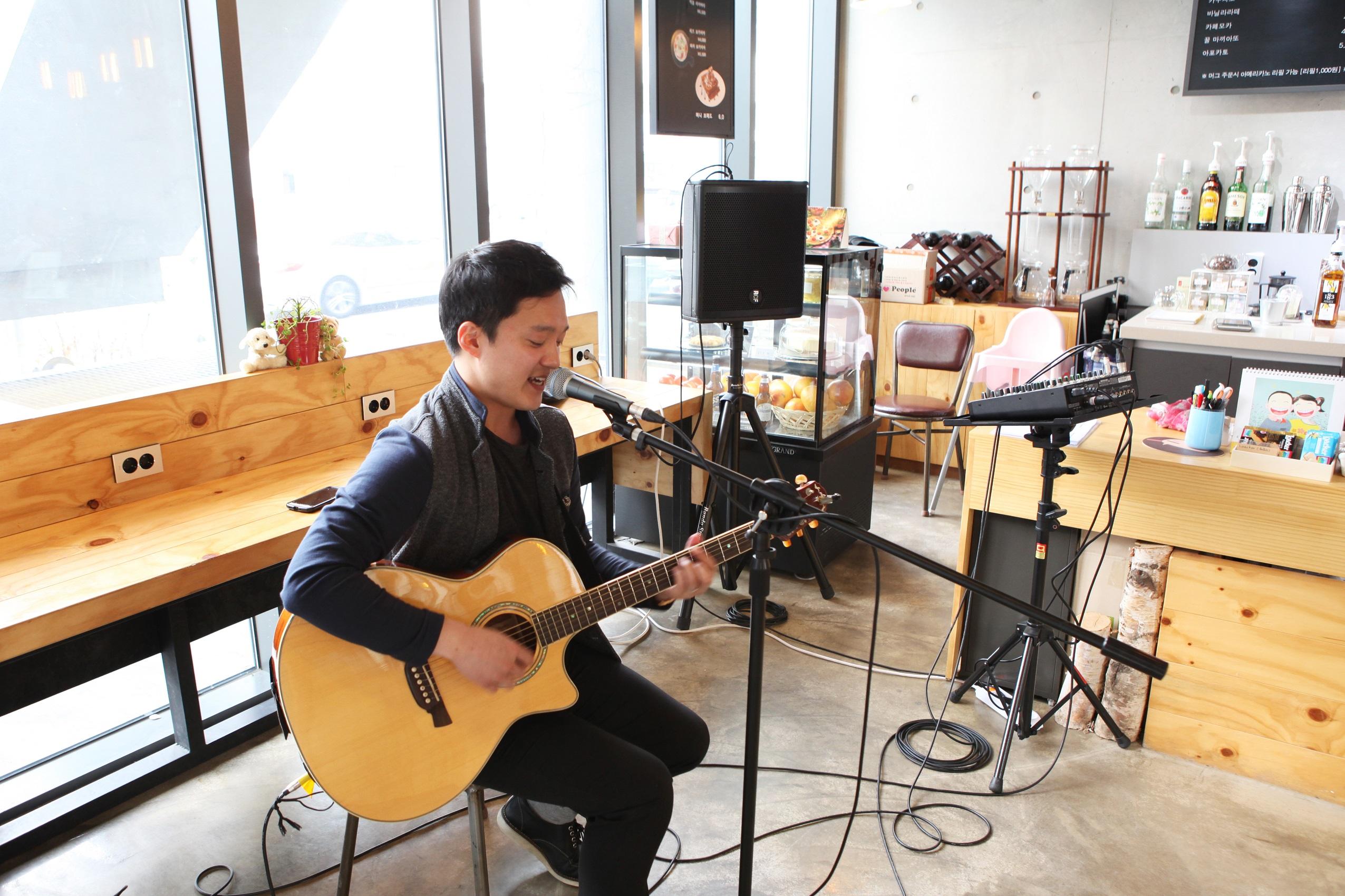 김재훈 (1).JPG
