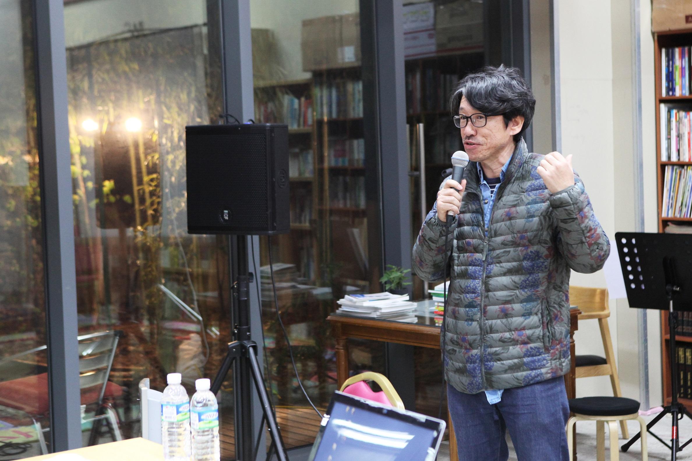 김대현 감독 (2).JPG