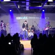 2021.5.1 맥거핀 단독공연