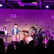 헤르쯔아날로그 단독공연 2021.7.3