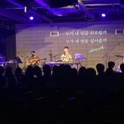 2021.8.21. 커피소년 단독공연@썸머라떼